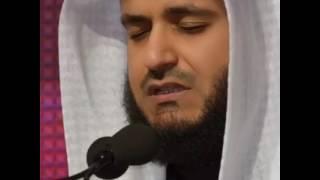 শাইখ মিশারী রাশিদ আল আফাসী সুইট কুর'আন ♥♥♥Probashi shahin