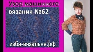Изба вязания