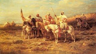 من هو الصحابي الذي قال له النبي ( ﷺ ) اقتص مني (خد حقك مني) !