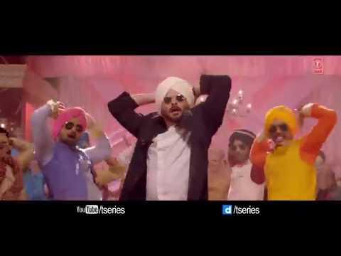 The GOGLE SONG full HD || Mubarkan||ANIL KAPOOR||