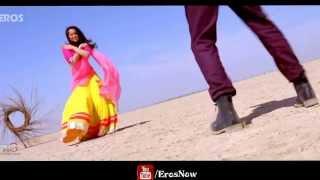Hindi- Saree Ke Fall Sa Song ft. Shahid Kapoor & Sonakshi Sinha | R...Rajkumar