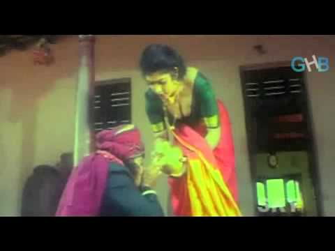Xxx Mp4 A Sexy Scene From Telugu Movie KANYALU Global Hot Babes 3gp Sex