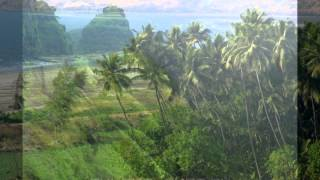Konkan tourism   Video