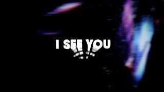 The Horrors - 'I See You' (Official Lyric Video)