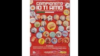 Campionato io ti amo - 2000 -2001- Dvdrip by black.avi