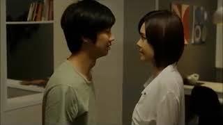 Korean movie My Teacher is my lover HD
