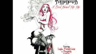 Tomahawk - Love 2 Love Ya feat. Layla