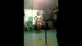naked.rehearshall w/hotbabes