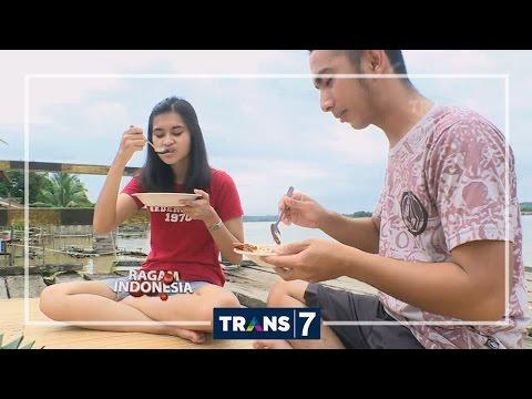 RAGAM INDONESIA - KUTAI KARTANEGARA (2/8/16) 2-1