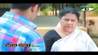 সোনার পাখি রুপার পাখি পর্ব -৬৫ || Sonar pakhi rupar pakhi part 65