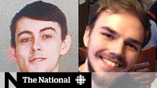 What we know about the suspects in the northern B.C. homicides