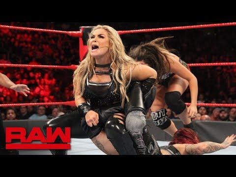 Xxx Mp4 Natalya Vs Ruby Riott Raw Oct 15 2018 3gp Sex