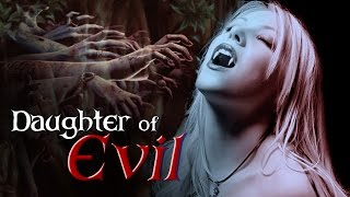 Daughter of Evil l Horror, Drama l Hollywood Movie 2016 l Latest Hindi Dubbed l