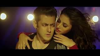 Salman Khan Hit Songs   Birthday Special