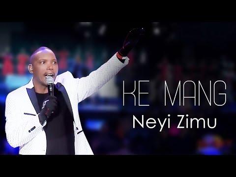 Xxx Mp4 Spirit Of Praise 7 Ft Neyi Zimu Ke Mang Gospel Praise Worship Song 3gp Sex