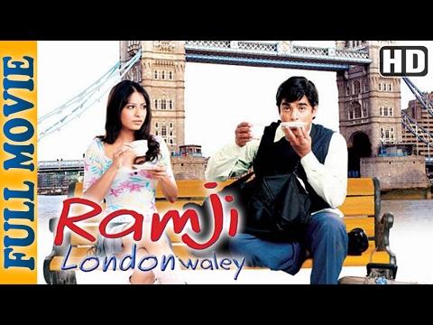 Xxx Mp4 Ramji Londonwaley HD R Madhavan Samita Bangargi Superhit Comedy Movie Indian Comedy 3gp Sex