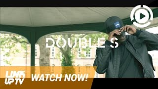 Double S - Telling Me This [Music Video] @DoubleSmusician