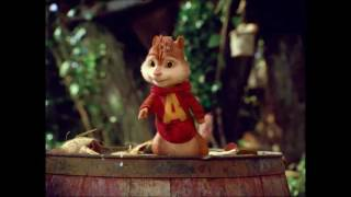 Chipmunks  Allo Finek (Parodie - Kollins Ft Toofan - Crazy People) Cravata