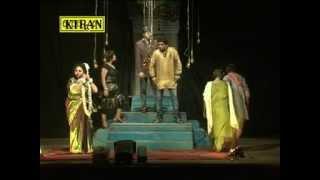 Bengali Jatra Pala | 2015 Latest New | Jatra -