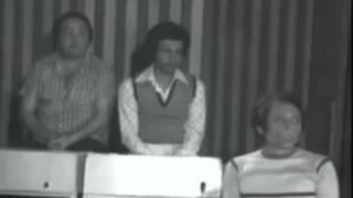 عادل إمام ــ مسرحية مدرسة المشاغبين ــ كاملة
