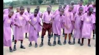 Okusoma Kulungi (Education is good)