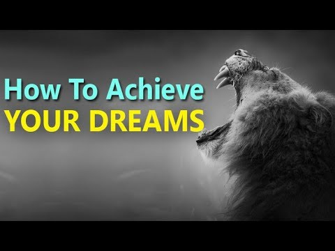 Xxx Mp4 Best Inspirational Quotes In Hindi Best Motivational Shayari Heart Touching Video By 4remedy 3gp Sex
