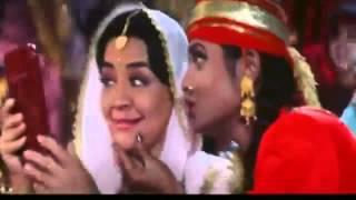Jalwa Jalwa: By Udit - Hindustan Ki Kasam (1999) - Hindi [Republic Day Special] With Lyrics