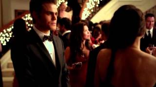 Limitless love || Movie trailer || TVD style(fanmade)