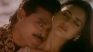 Premante Idera Movie  ||  Manase Eduru Tirige Making Video Song ||   Venkatesh, Preity Zinta