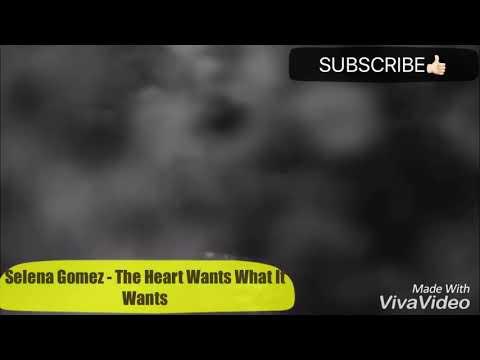 Xxx Mp4 Top 5 Best Songs 300k Views 3gp Sex