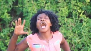 Rose Muhando Nyaumbago Official Video 2017