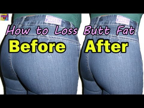 Xxx Mp4 Exercise To Reduce Buttocks How To Reduce Butt Fat 3gp Sex