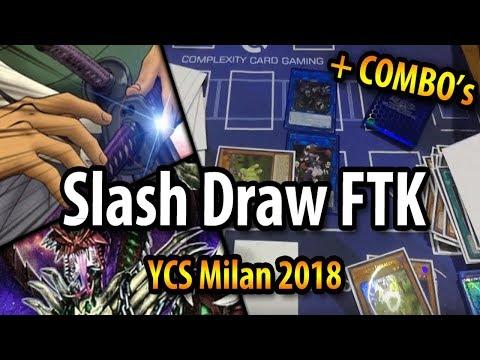 Xxx Mp4 Slash Draw FTK EXPLAINED Combo S Idea By Jesse Kotton 3gp Sex