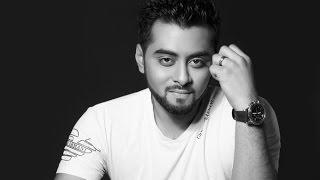 Hridoy khan new song - High quality