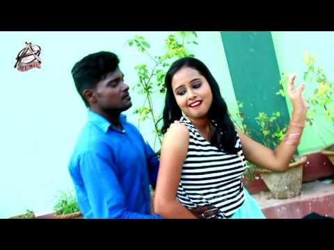 Xxx Mp4 ऐ जीजा मारी जनि हचका Ram Janak Nirala New Hot Bhojpuri Song 2017 3gp Sex