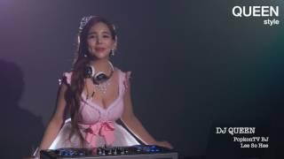 E소희_DJ 퍼포먼스
