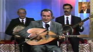 Rachid Zouba enssa lmaddi année 1986