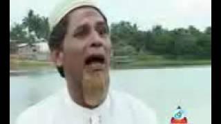 বাংলা কৌতুক ?