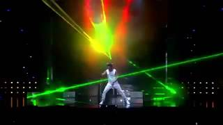 Dev bengali actor new dance performance 2016