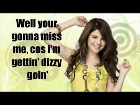 Xxx Mp4 Selena Gomez Round And Round 3gp Sex