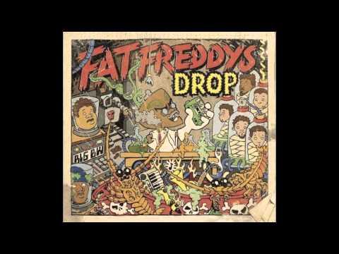 Xxx Mp4 Fat Freddys Drop Dr Boondigga The Big BW Full Album 3gp Sex