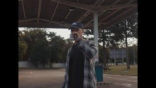 VIKTOR SHEEN - NESCAFÉ (OFF VIDEO)