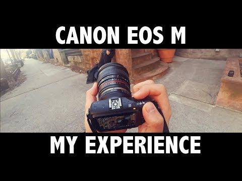 Xxx Mp4 Canon EOS M First Model Worth It 3gp Sex