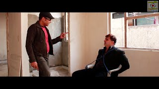Time Out (Hindi Short Film)