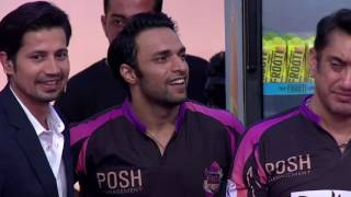 Frooti BCL Episode 23 – Jaipur Raj Joshiley vs. Delhi Dragons
