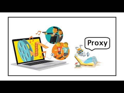 25+ Best Proxy Sites And Porn Proxy Sites That I Prefer