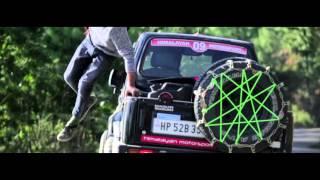 Teaser | Shimla Tha Ghar | Deepak Rathore Project | Full Song Comming Soon | Speed Records