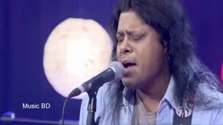 images Bangla Song 2016 New Hit Bangla Song 2016 Bangla Song By James Bangla Song Band