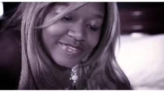 Kuyz ft Soul Afrika x Nyaradzo_Chiedza (Official Video)