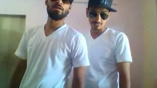 Saturday saturday song by Gaurav & Sam